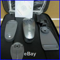X-Rite GretagMacbeth EFI ES1000 UVcut i1 Eye-One Pro Spectrophotometer ES 1000
