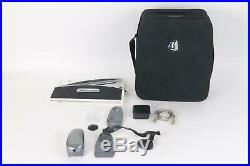 X-Rite i1 Eye One Pro Spectrophotometer Kit 42.17.79