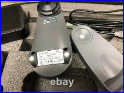 X-Rite i1 Eye-One Pro Spectrophotometer REV D