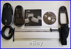 X-Rite i1 Pro 2 Spectrophotometer
