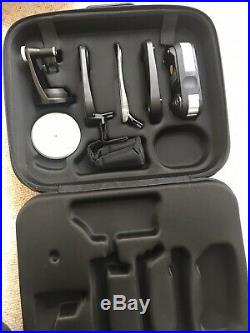 X-Rite i1 Pro 2 Spectrophotometer EO2-XR-ULZW