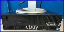 Xerox J75 / J 75 FreeFlow Printserver