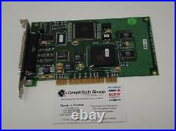 Xitron Pif Card Version 3.0 Screen/CTP/Platesetter