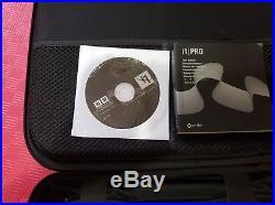 Xrite i1 Pro Rev, E. EO2-XR-ULZW. Open box